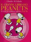 Cover for Il Grande libro dei Peanuts (Baldini Castoldi Dalai editore, 2003 series) #3
