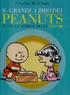 Cover for Il Grande libro dei Peanuts (Baldini Castoldi Dalai editore, 2003 series) #5
