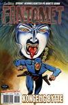 Cover for Fantomet (Hjemmet / Egmont, 1998 series) #17/2005