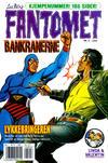 Cover for Fantomet (Hjemmet / Egmont, 1998 series) #6/2002