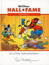 Cover for Hall of Fame (Hjemmet / Egmont, 2004 series) #[6] - Paul Murry