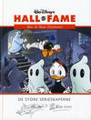 Cover for Hall of Fame (Hjemmet / Egmont, 2004 series) #[32] - Bas & Mau Heymans