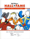 Cover for Hall of Fame (Hjemmet / Egmont, 2004 series) #[23] - Freddy Milton og Daan Jippes