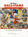 Cover for Hall of Fame (Hjemmet / Egmont, 2004 series) #[16] - Don Rosa 4