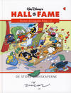 Cover for Hall of Fame (Hjemmet / Egmont, 2004 series) #[24] - Vicar 2