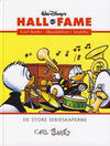 Cover for Hall of Fame (Hjemmet / Egmont, 2004 series) #[29] - Carl Barks 5
