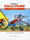 Cover for Hall of Fame (Hjemmet / Egmont, 2004 series) #[35] - Paul Murry 3