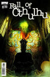 Cover for Fall of Cthulhu (Boom! Studios, 2007 series) #8
