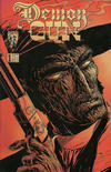 Cover for Demon Gun (Crusade Comics, 1996 series) #1
