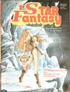 Cover for Star Fantasy (Interman, 1978 series) #11