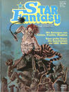 Cover for Star Fantasy (Interman, 1978 series) #1