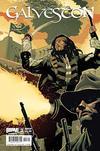 Cover for Galveston (Boom! Studios, 2008 series) #3