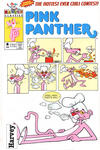 Cover for The Pink Panther (Harvey, 1993 series) #8
