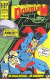Cover for Hip Comics (Windmill Comics, 2009 series) #19173