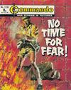 Cover for Commando (D.C. Thomson, 1961 series) #1135