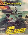 Cover for Commando (D.C. Thomson, 1961 series) #1137