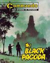 Cover for Commando (D.C. Thomson, 1961 series) #1190