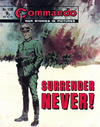 Cover for Commando (D.C. Thomson, 1961 series) #1200