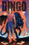 Cover for Dingo (Boom! Studios, 2010 series)