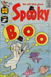 Cover for Spooky (Harvey, 1955 series) #94