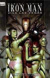 Cover for Iron Man: Viva Las Vegas (Marvel, 2008 series) #1 [Skrulls Variant Edition]