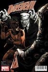 Cover for Daredevil, el hombre sin miedo (Editorial Televisa, 2009 series) #19