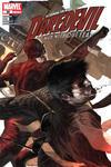 Cover for Daredevil, el hombre sin miedo (Editorial Televisa, 2009 series) #24