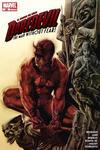 Cover for Daredevil, el hombre sin miedo (Editorial Televisa, 2009 series) #28