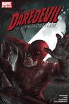 Cover for Daredevil, el hombre sin miedo (Editorial Televisa, 2009 series) #29