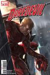 Cover for Daredevil, el hombre sin miedo (Editorial Televisa, 2009 series) #34