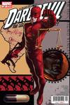 Cover for Daredevil, el hombre sin miedo (Editorial Televisa, 2009 series) #37