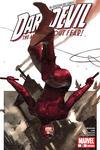 Cover for Daredevil, el hombre sin miedo (Editorial Televisa, 2009 series) #23