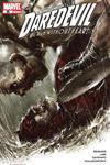 Cover for Daredevil, el hombre sin miedo (Editorial Televisa, 2009 series) #25