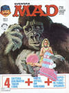 Cover for Mad (Semic, 1976 series) #6/1977