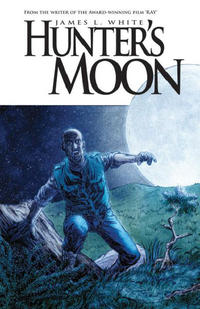 Cover Thumbnail for Hunter's Moon (Boom! Studios, 2008 series)