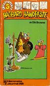 Cover for Skrattoteket (Hemmets Journal, 1977 series) #5