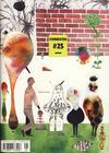 Cover for Forresten (Jippi Forlag, 1997 series) #25