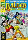 Cover for All American Comics (Comic Art, 1989 series) #23