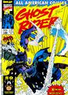 Cover for All American Comics (Comic Art, 1989 series) #27