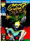 Cover for All American Comics (Comic Art, 1989 series) #25