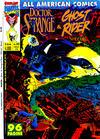 Cover for All American Comics (Comic Art, 1989 series) #30