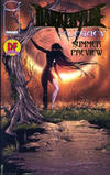 Cover for Darkchylde: The Legacy Dynamic Forces Summer Preview (Image, 1998 series)