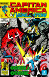 Cover for Capitan America & i Vendicatori (Edizioni Star Comics, 1990 series) #14