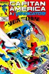 Cover for Capitan America & i Vendicatori (Edizioni Star Comics, 1990 series) #30