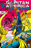 Cover for Capitan America & i Vendicatori (Edizioni Star Comics, 1990 series) #37