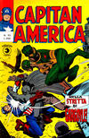 Cover for Capitan America (Editoriale Corno, 1973 series) #53