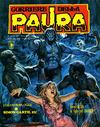 Cover for Corriere della Paura (Editoriale Corno, 1974 series) #10