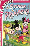 Cover for I Classici di Walt Disney (The Walt Disney Company Italia, 1988 series) #160