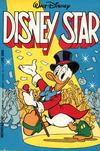 Cover for I Classici di Walt Disney (Arnoldo Mondadori Editore, 1977 series) #118
