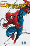 Cover for Spider-Man (Panini Deutschland, 2004 series) #6 [Comic Action 2004]